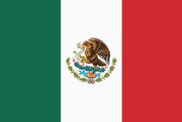 Mehiška