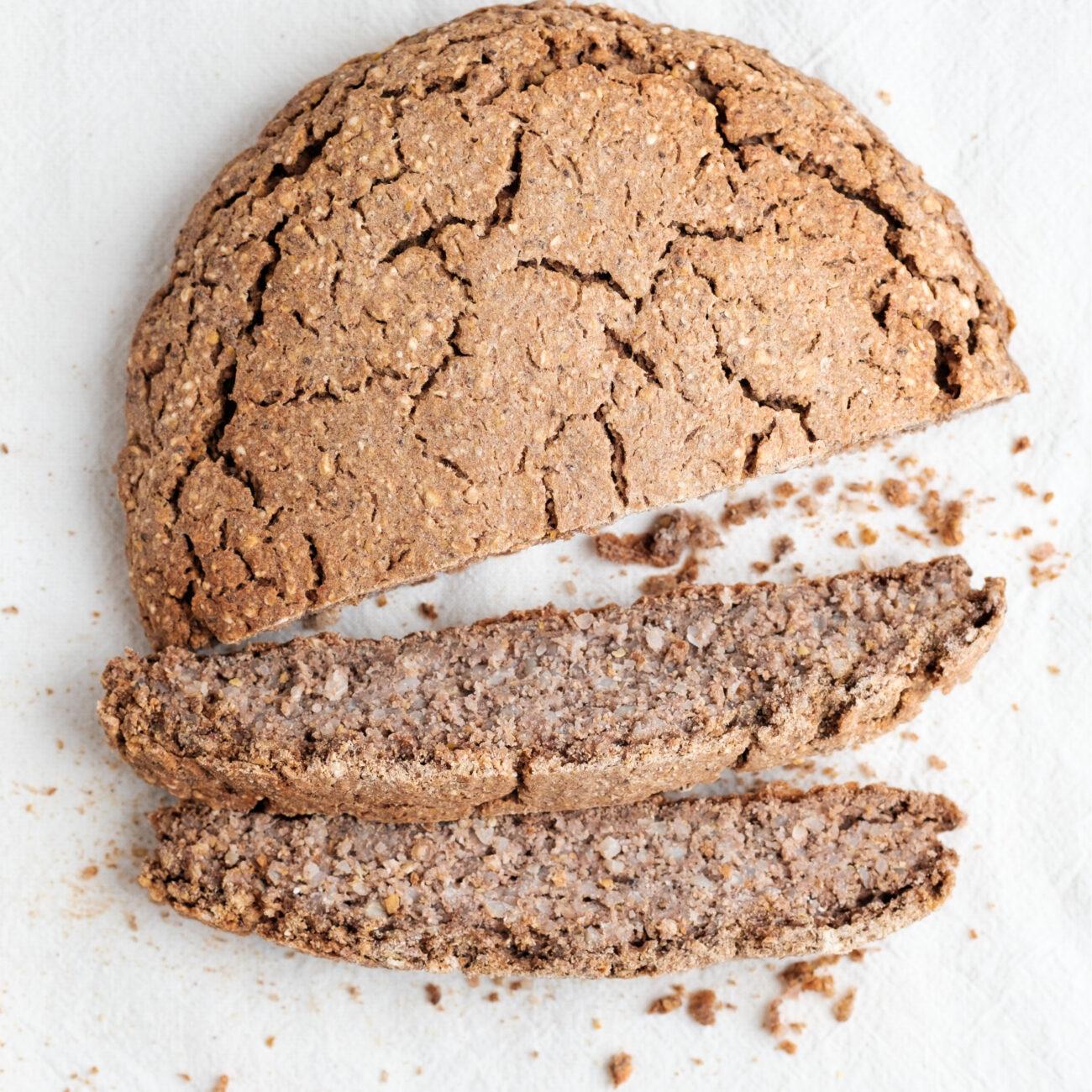 Ajdov kruh